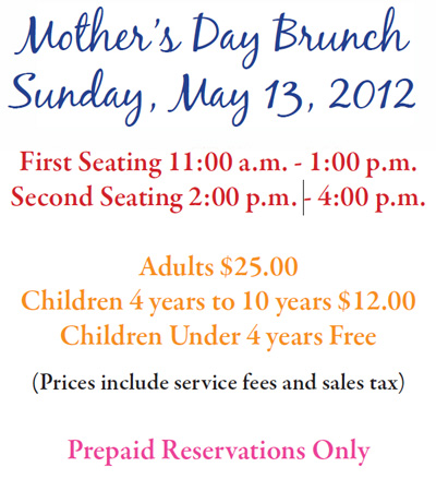 mothers-day-may-13-2012