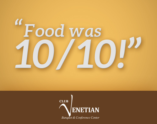 Club-Venetian-Testimonials-Graphic