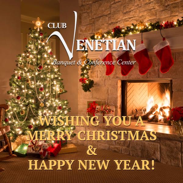 Club-Venetian-Christmas-2014