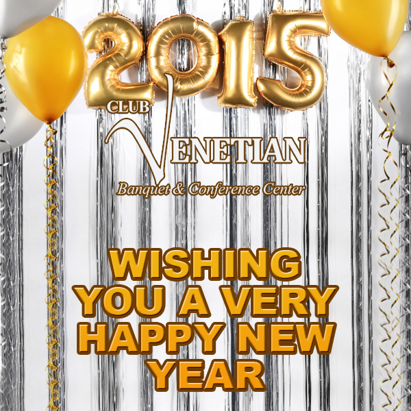 Club-Venetian-New-Year-2014