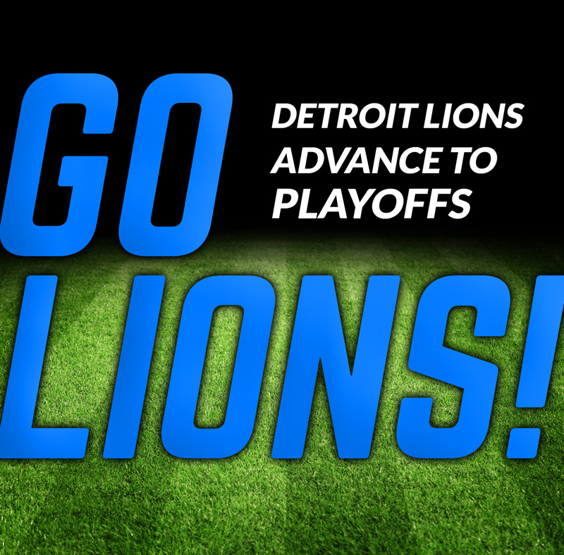 Go-Lions-Advance-Playoffs