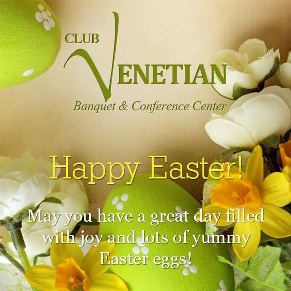 Club-Venetian-Easter2015