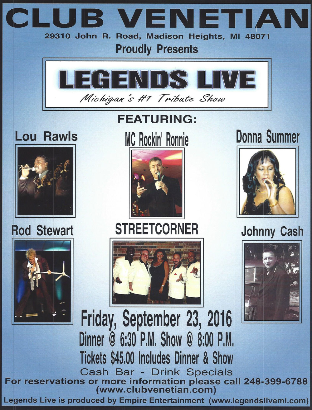 legends-live-sep-23-2016