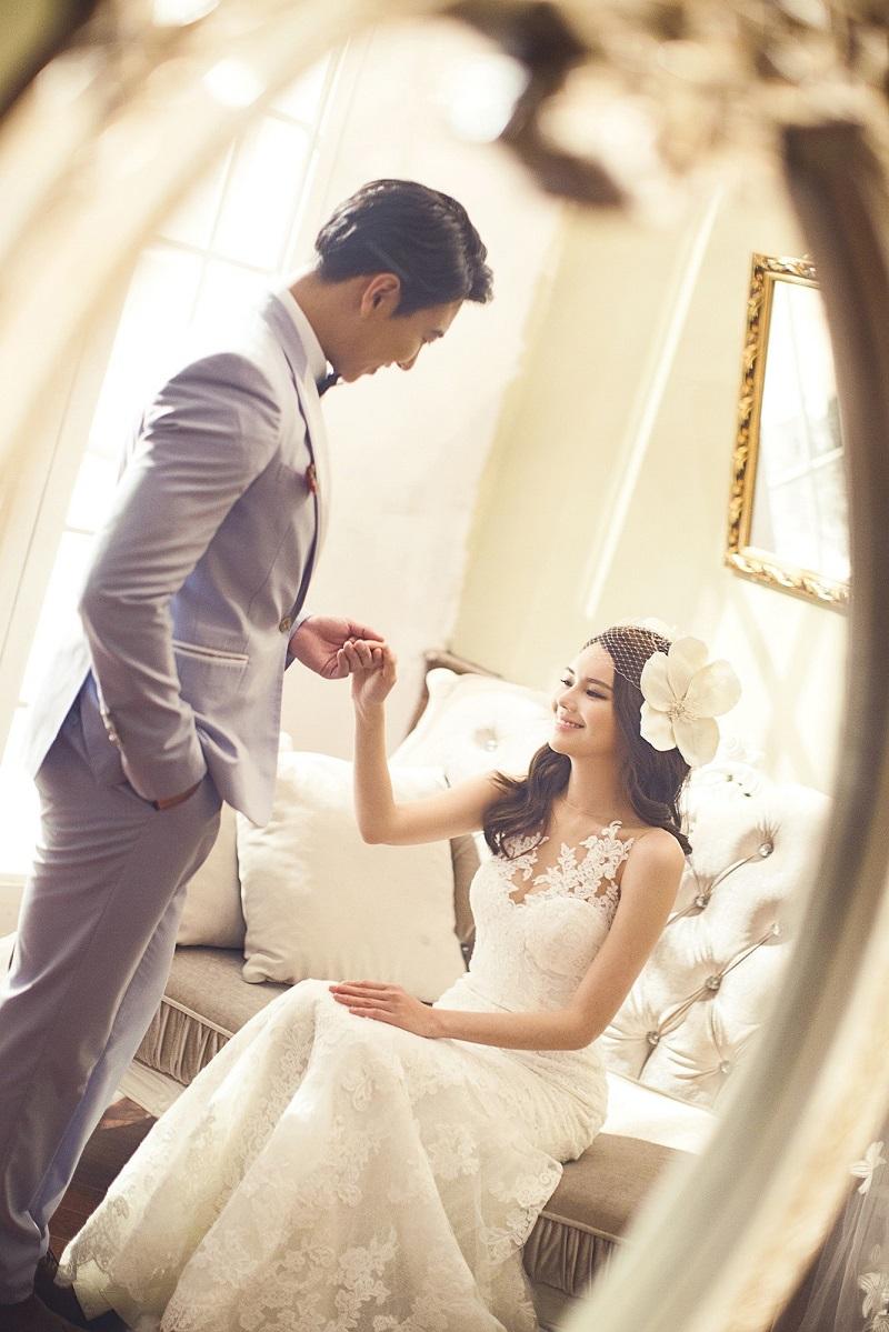 Club Venetian Perfect Wedding Venue